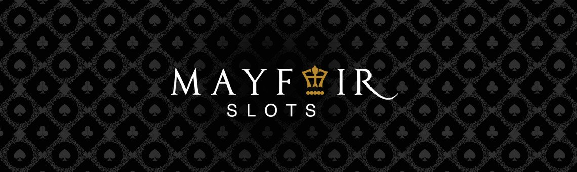 Mayfair Slots