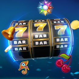 Best Casino Sites - Online Slots
