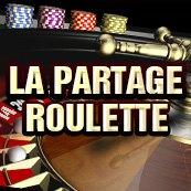 Auto Roulette La Partage