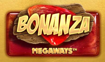 Bonanza Slots Megaways